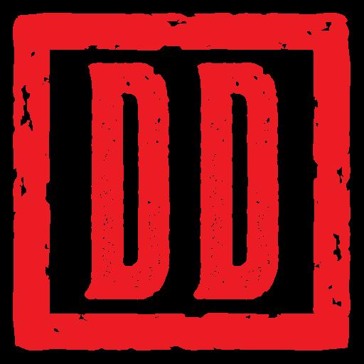 DD_ICON