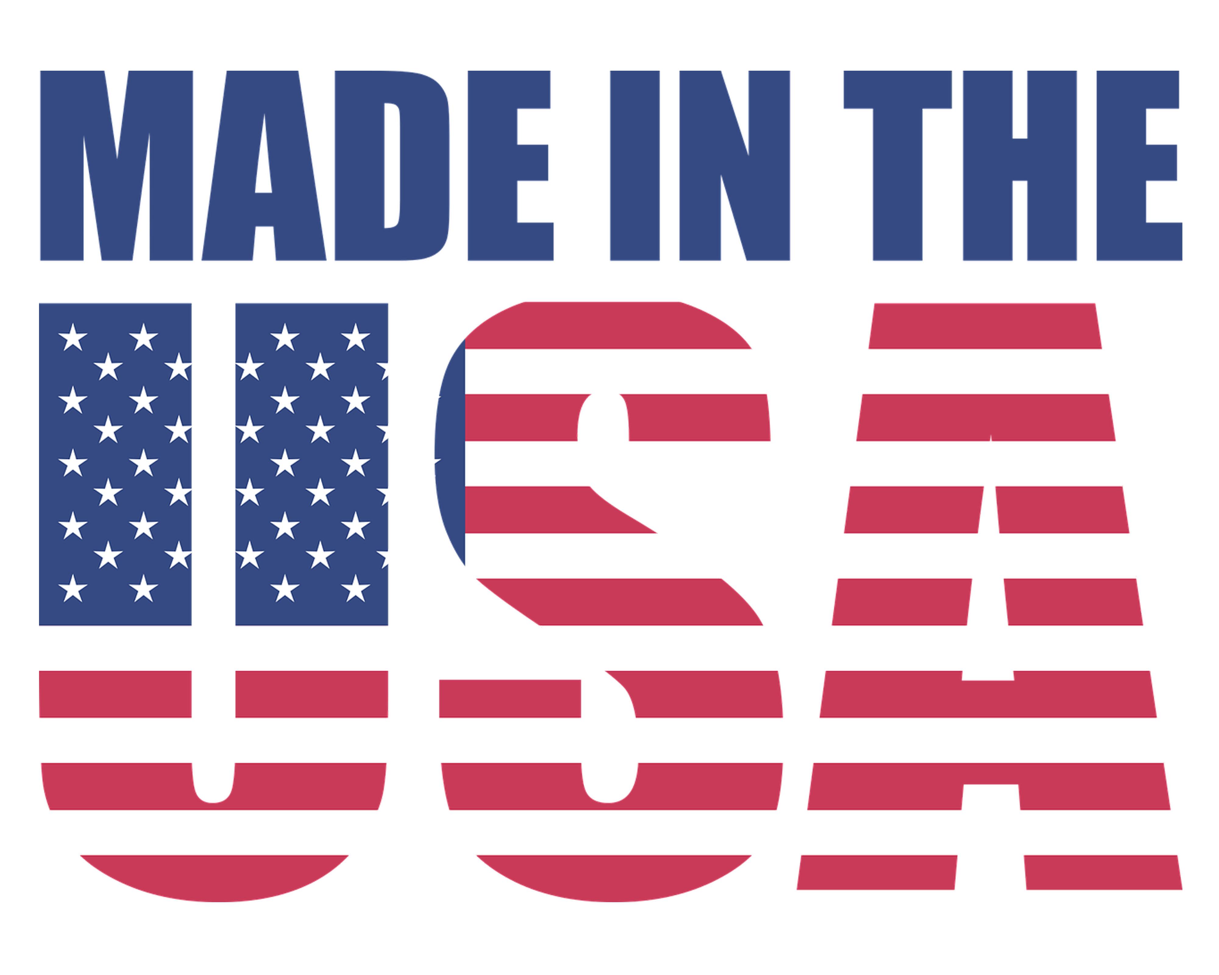 DDO-MADE-IN-USA-v1